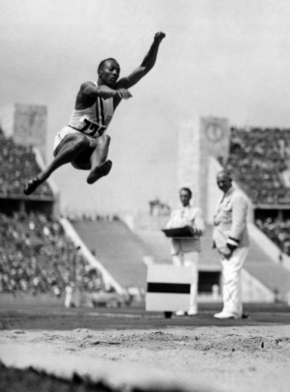 167.-Olympic memories-Jesse-Owens-2.png