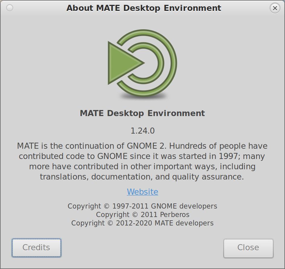 02-mate-1.24.png