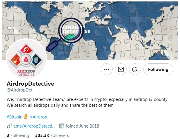 AirdropDetective.jpg