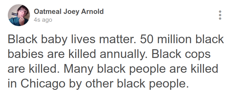 Black Babies Matter Screenshot at 2020-06-17 20:35:09.png