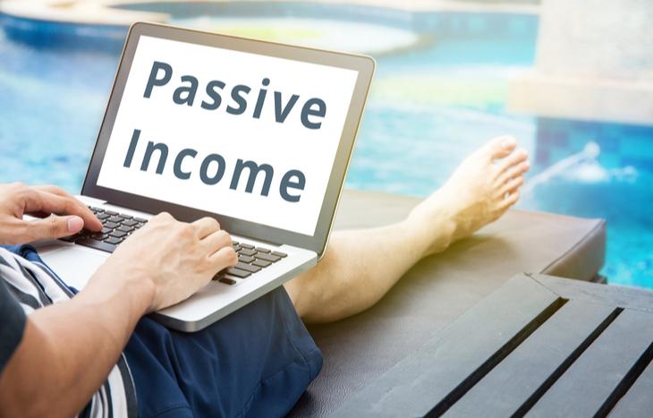 passiveincome.jpg