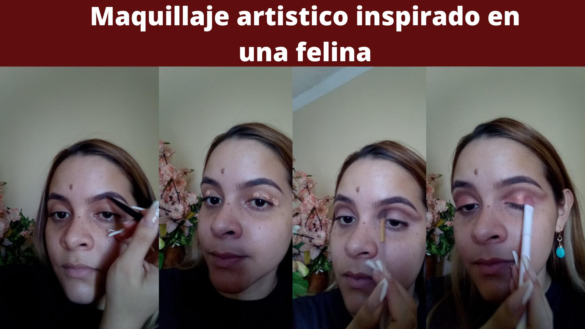 Maquillaje artistico inspirado en una felina (1).png