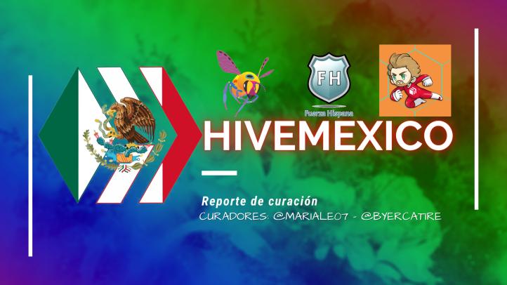 hivemexico4.png