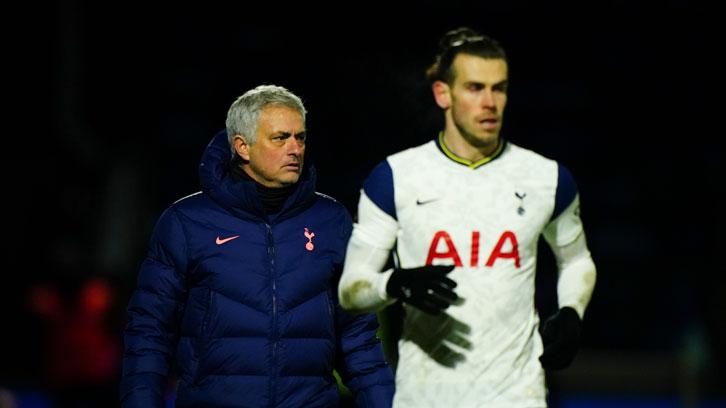 MourinhoBale726.jpg