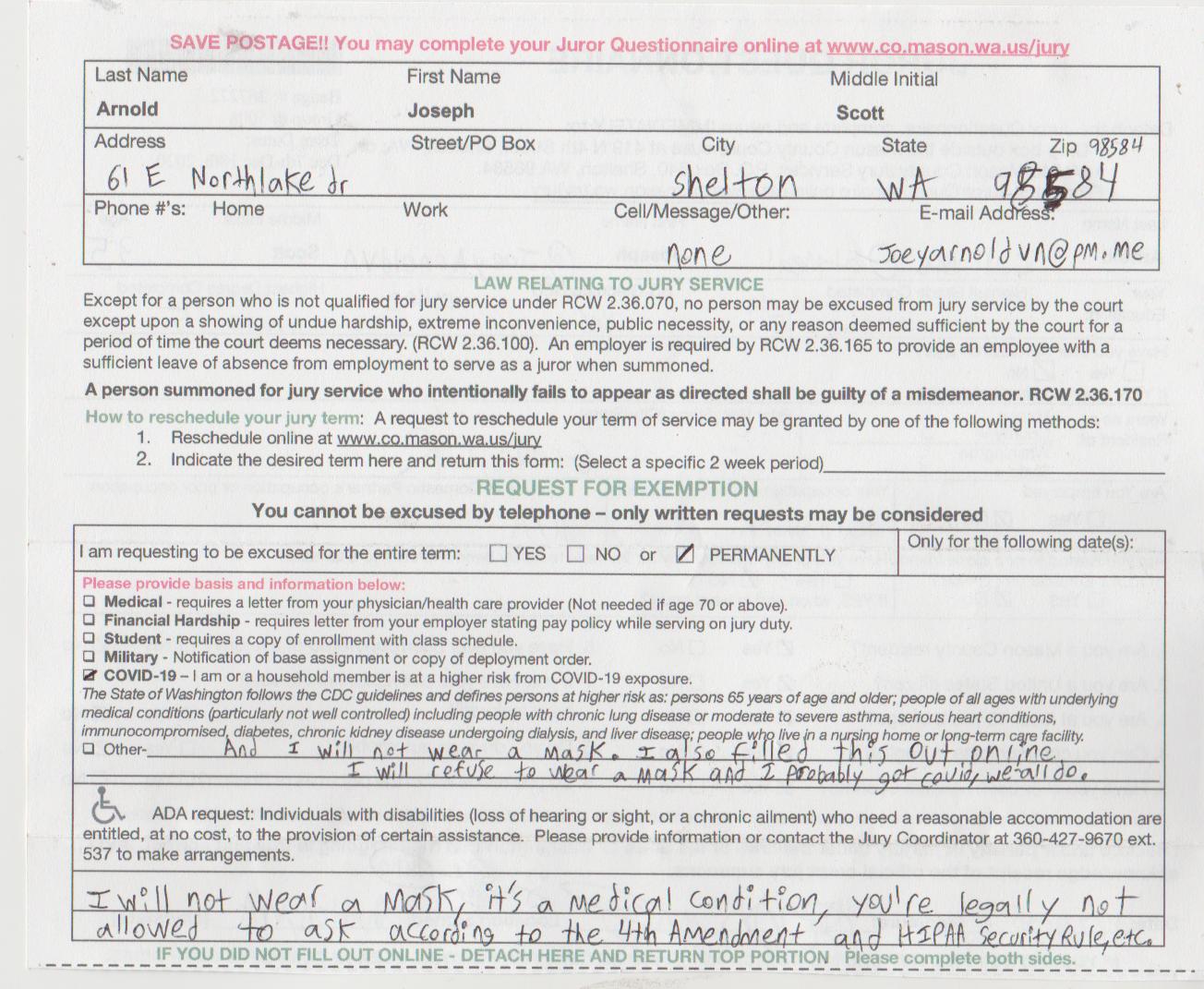 2020-11-07 - Saturday - 03:00 PM LMS JA - Jury Duty Request - Shelton WA - Form & Survey Pages Update-2.png