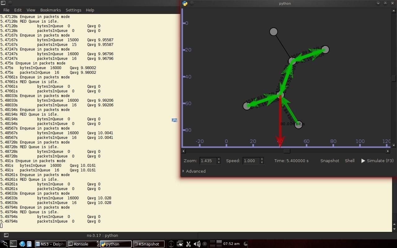 Gambar 4.6 Simulasi RED detil 4.jpg