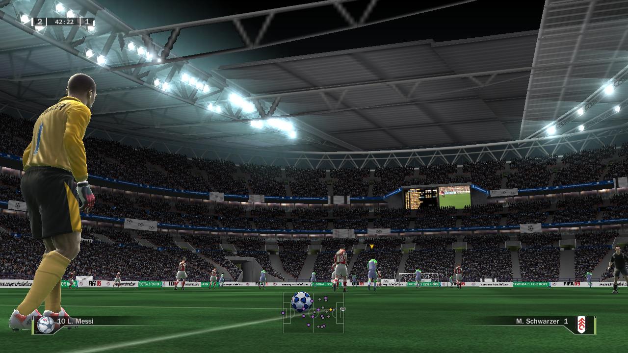 FIFA 09 12_3_2020 2_15_21 AM.png