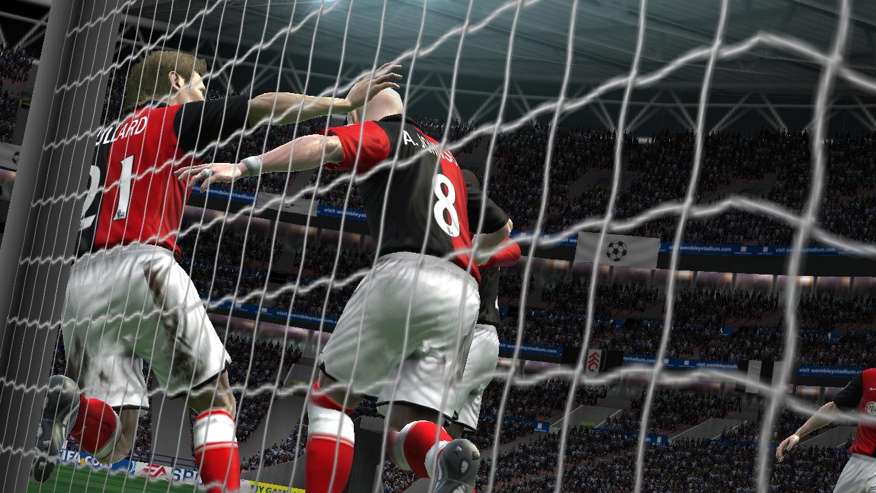 FIFA 09 12_3_2020 2_21_07 AM.png