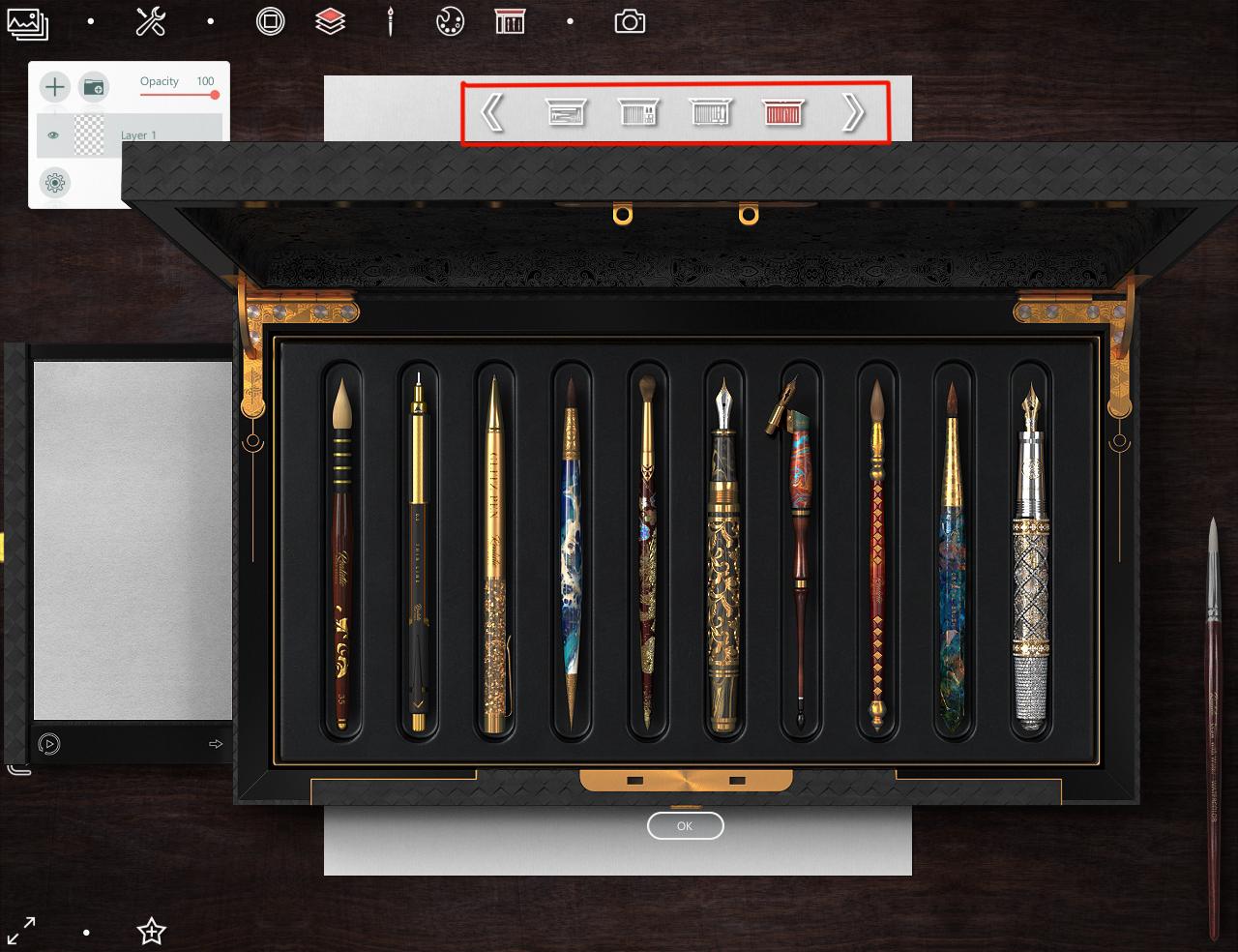 6_Выбор набора для рисования.jpg