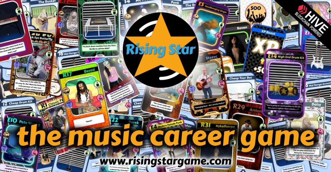 Rising Star Banner 2.jpg