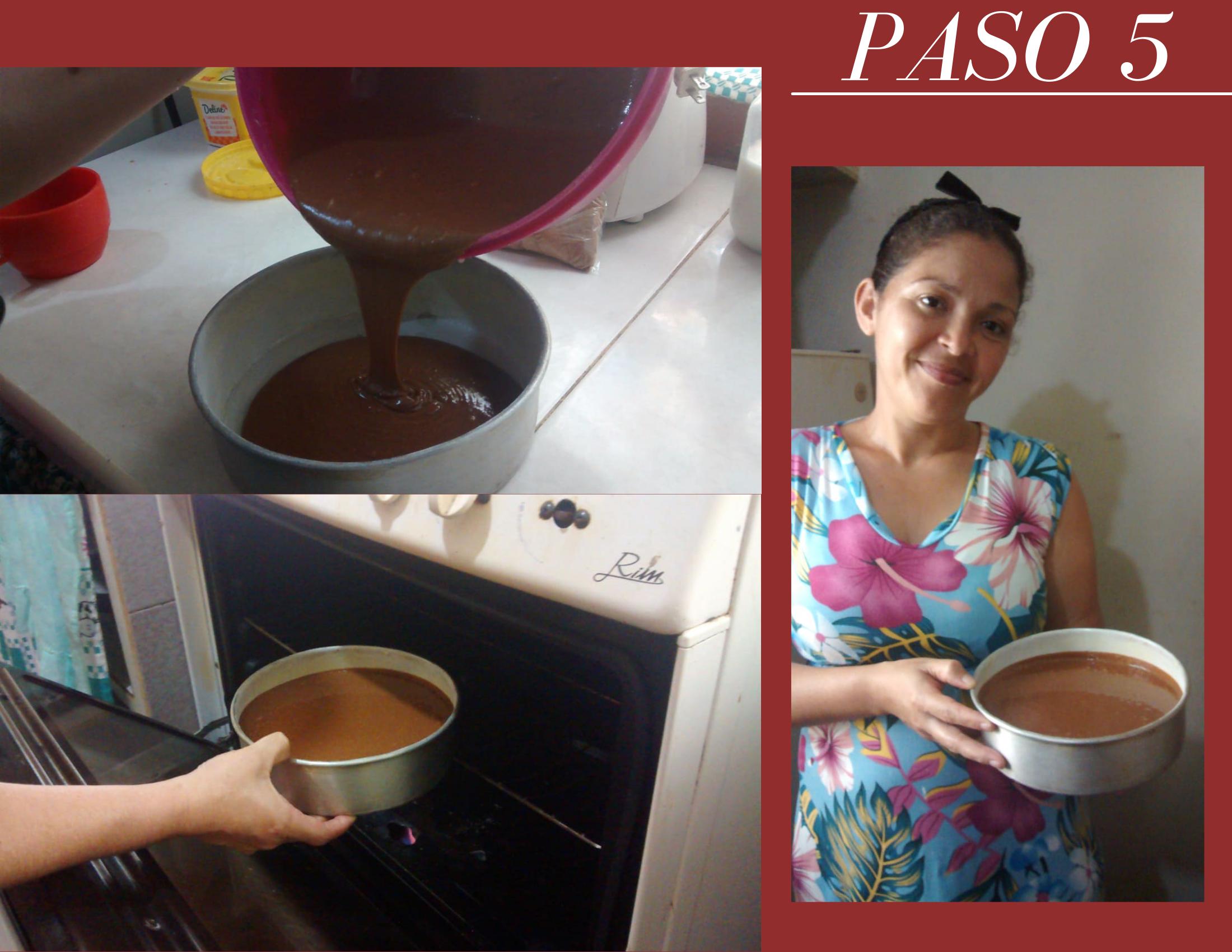 Deliciosa Torta de Chocolate (5).png