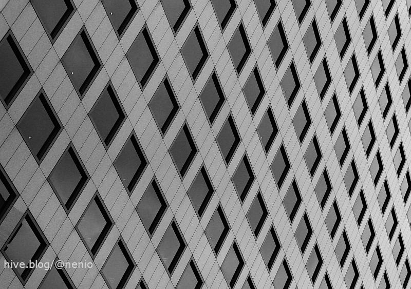 windows-001-bw.JPG