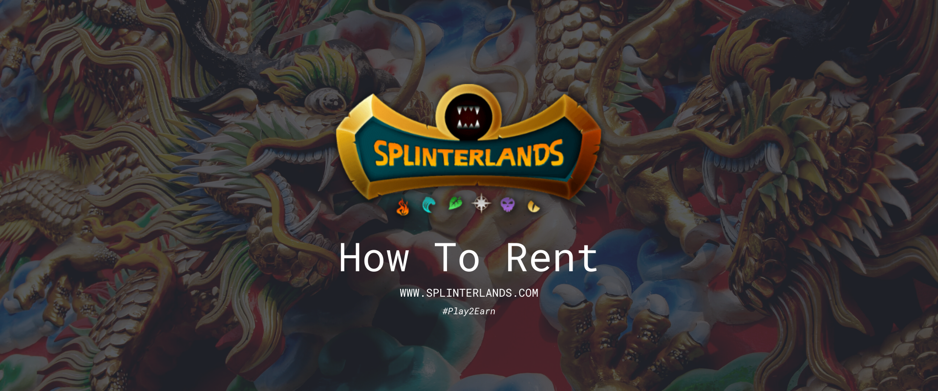 How To Rent.png