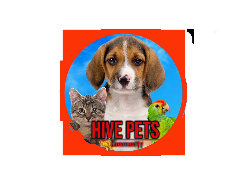 logo pets 1.png
