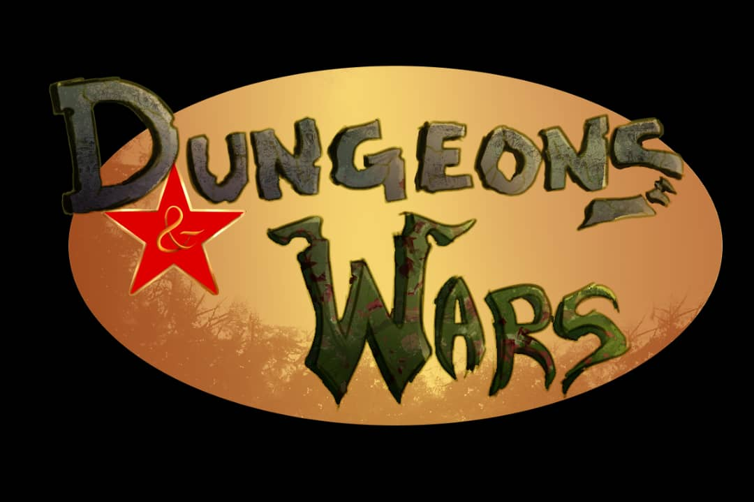 dungeons and wars.jpg