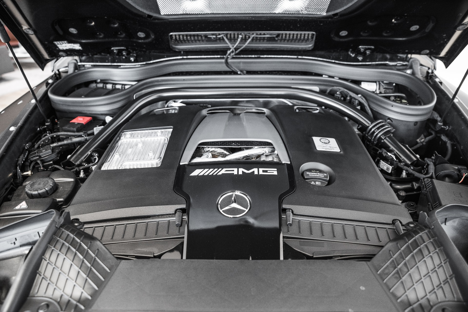Used-2020-Mercedes-Benz-G-Class-AMG-G63.jpg
