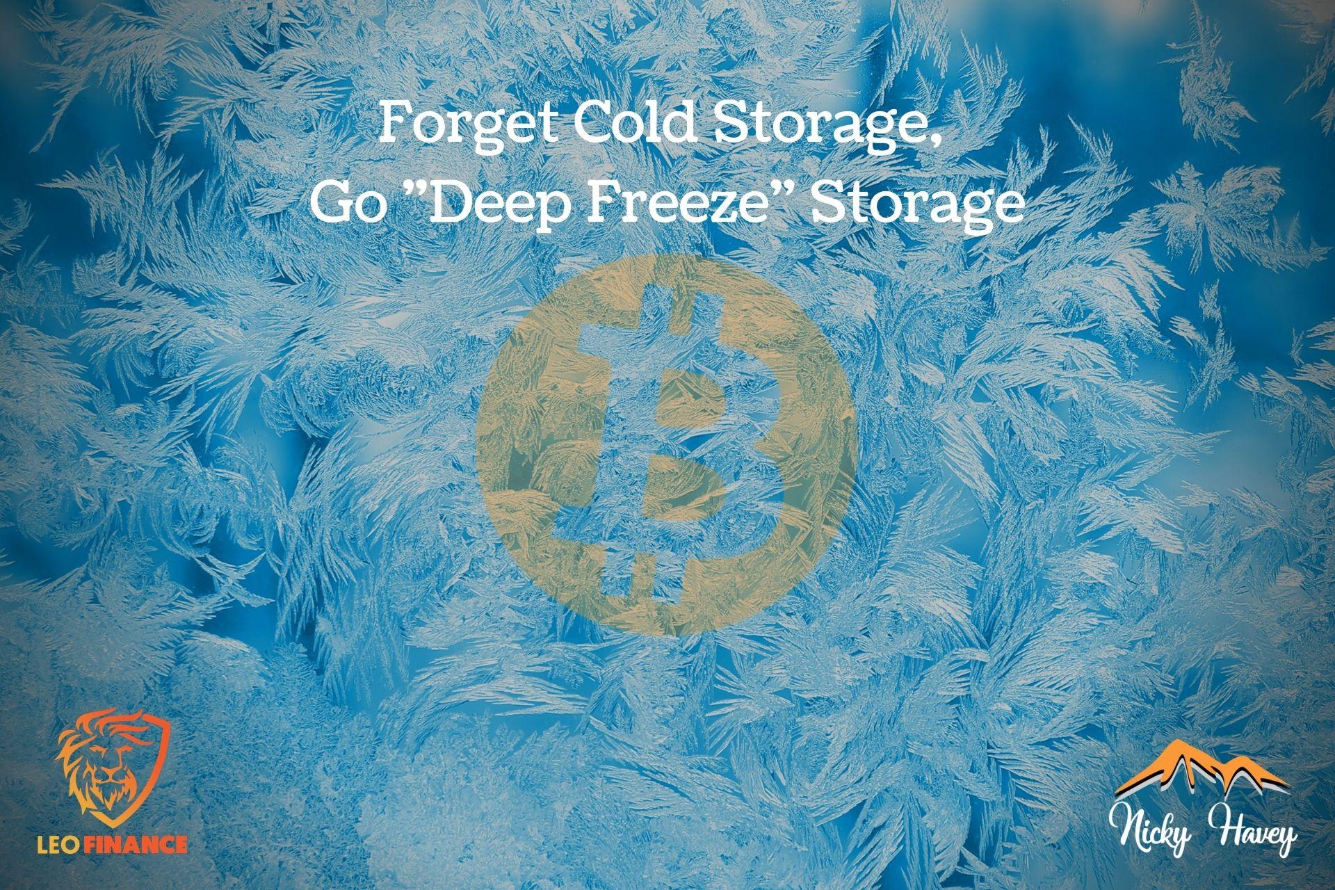 Deep Freeze.jpg