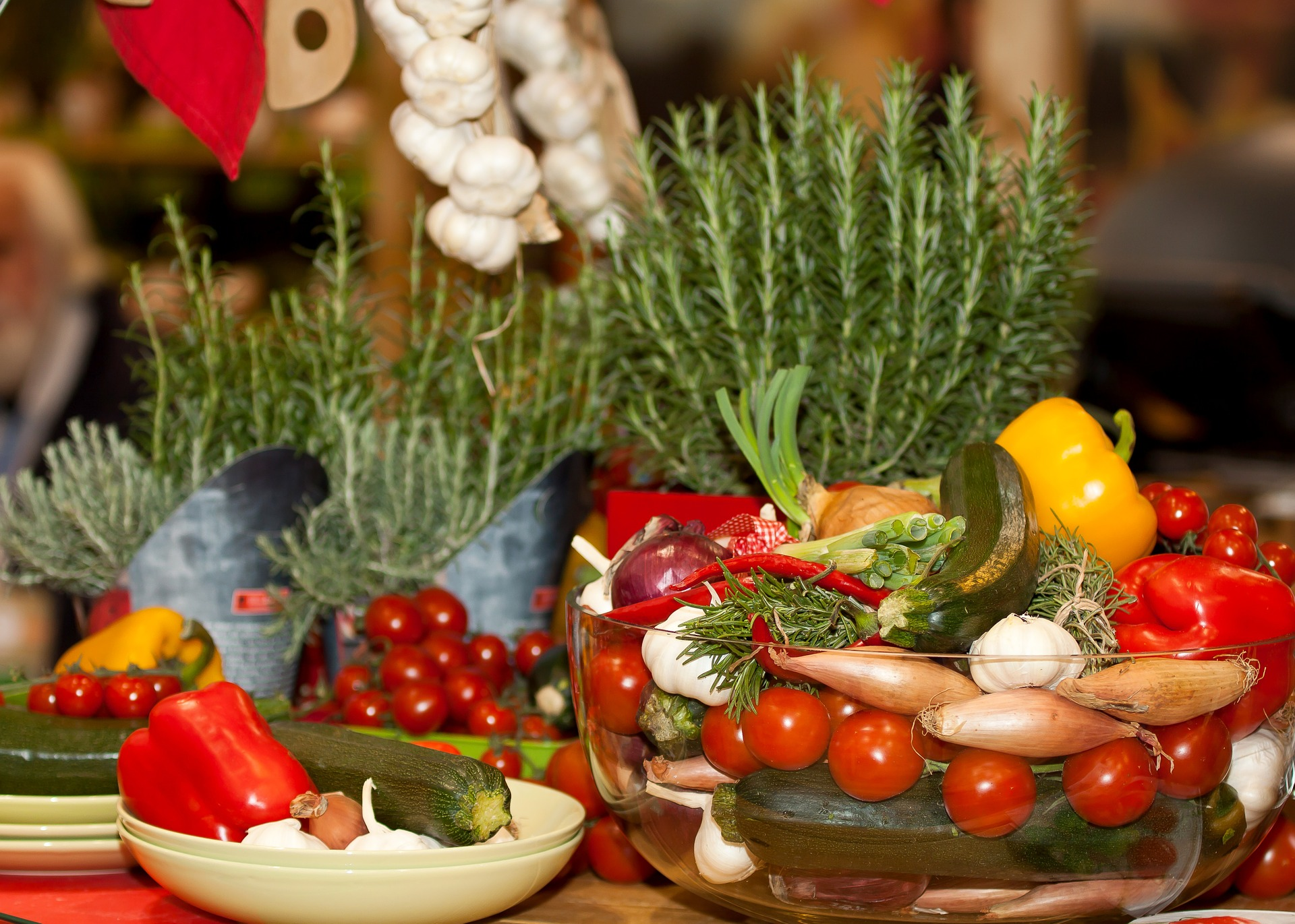 vegetables-1201413_1920.jpg