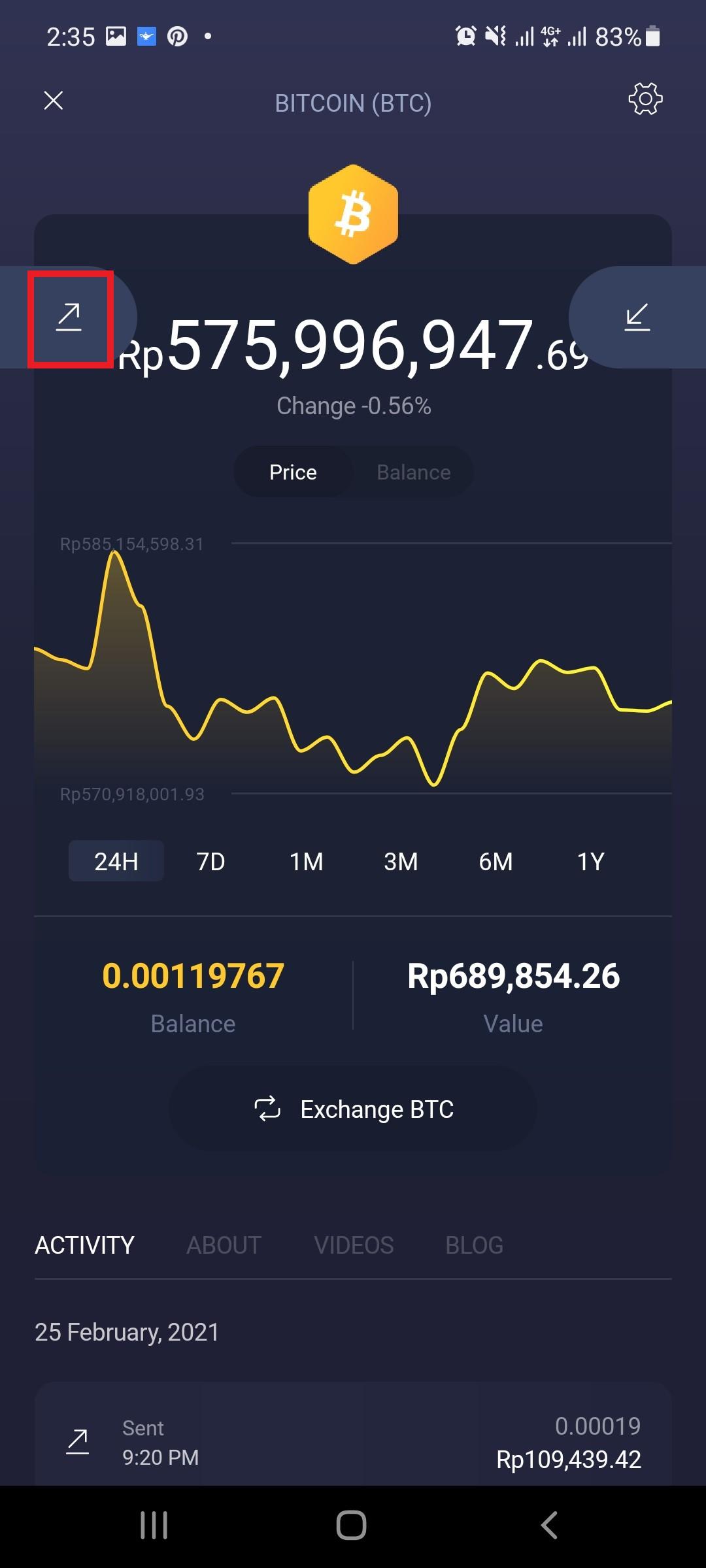 10.exodus-bitcoin.jpg