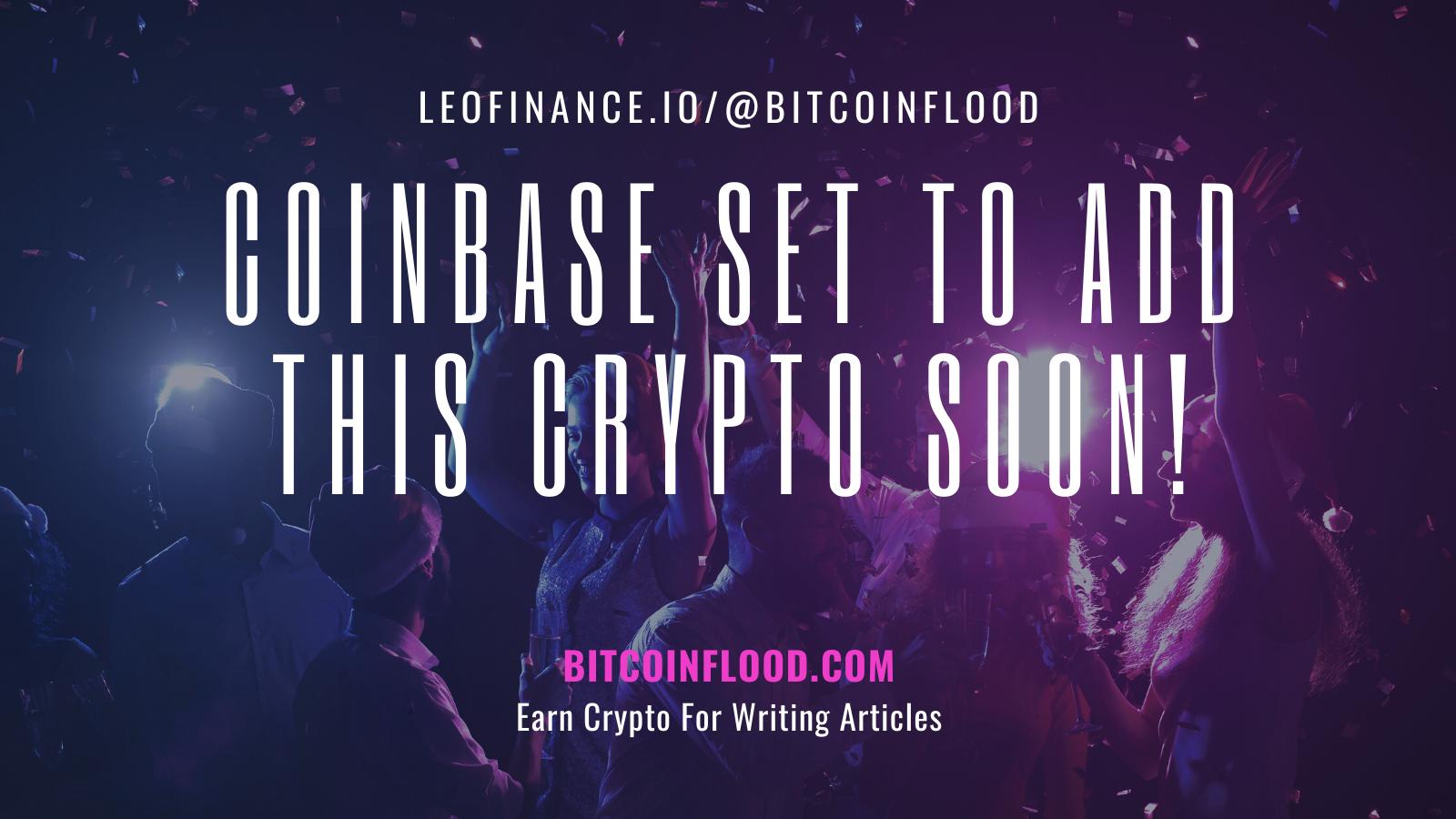coinbasecrypto.png