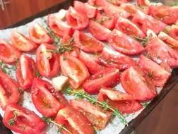 tomate4.jpg