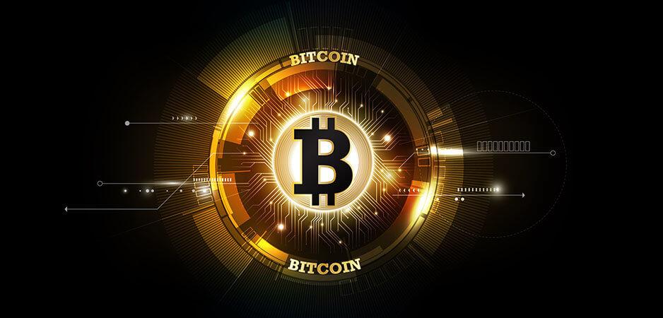 BitcoinnewscryptocurrencynewsBitcoincrypto1938x450.jpg