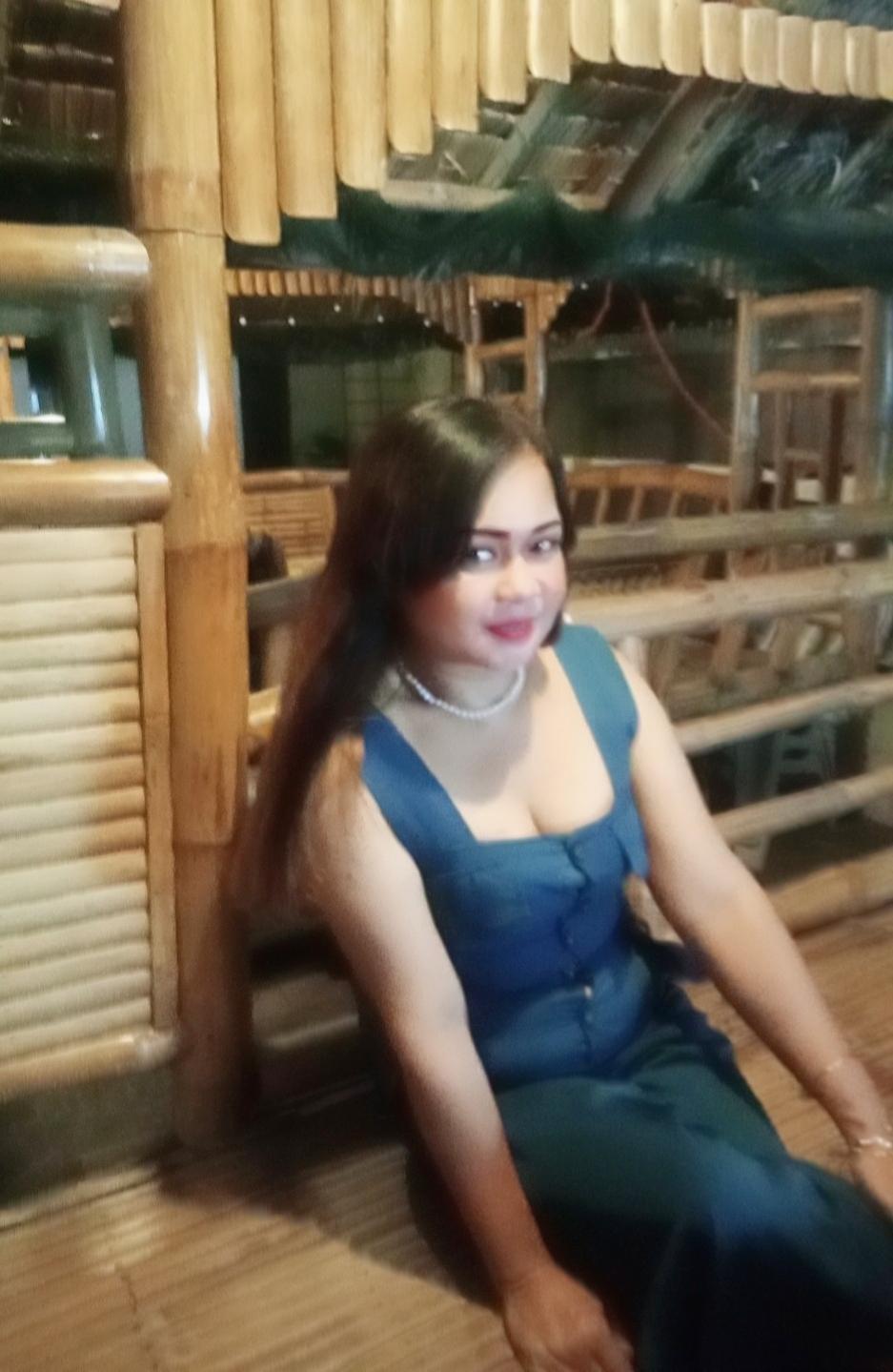BeautyPlus_20210201013706875_save.jpg