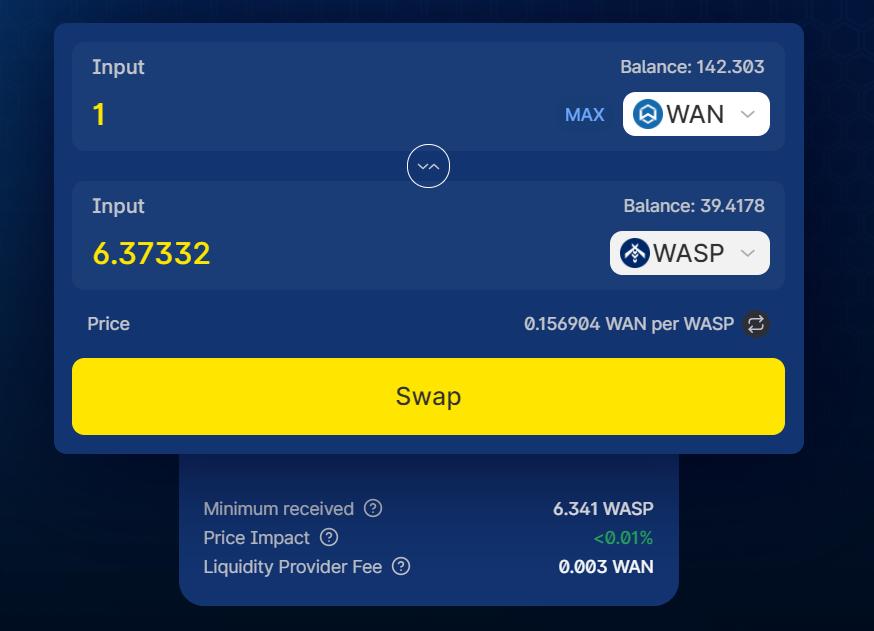 wanswap2.PNG
