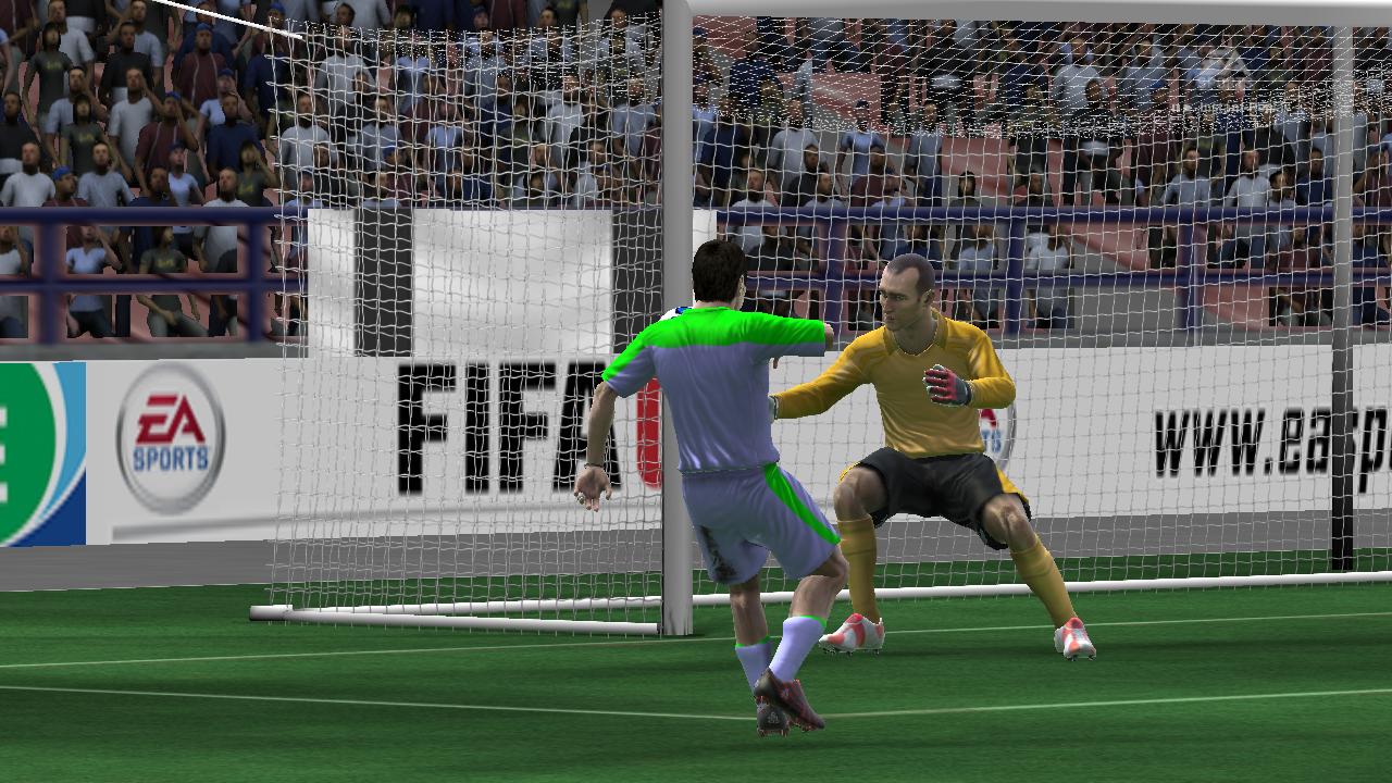 FIFA 09 12_3_2020 2_21_53 AM.png