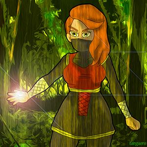 Beatrix Ironhand mini.jpg