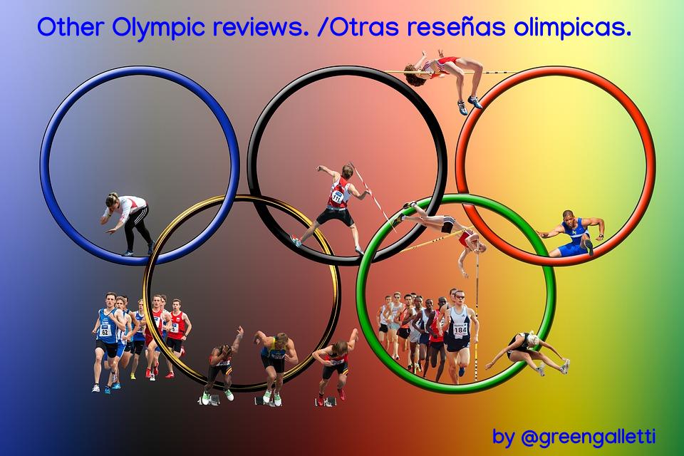 olympiadas-1535218_960_720-con-intestazione.png