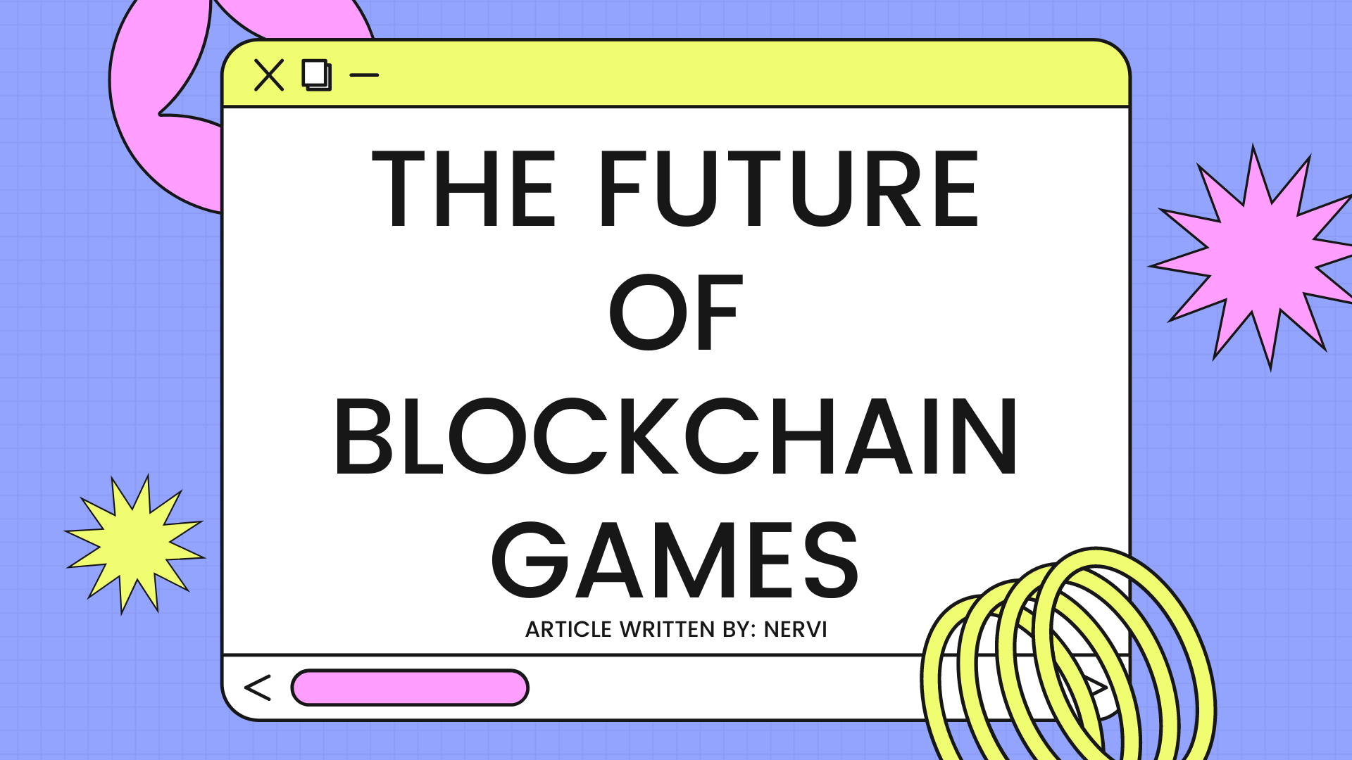 The future of blockchain games.png