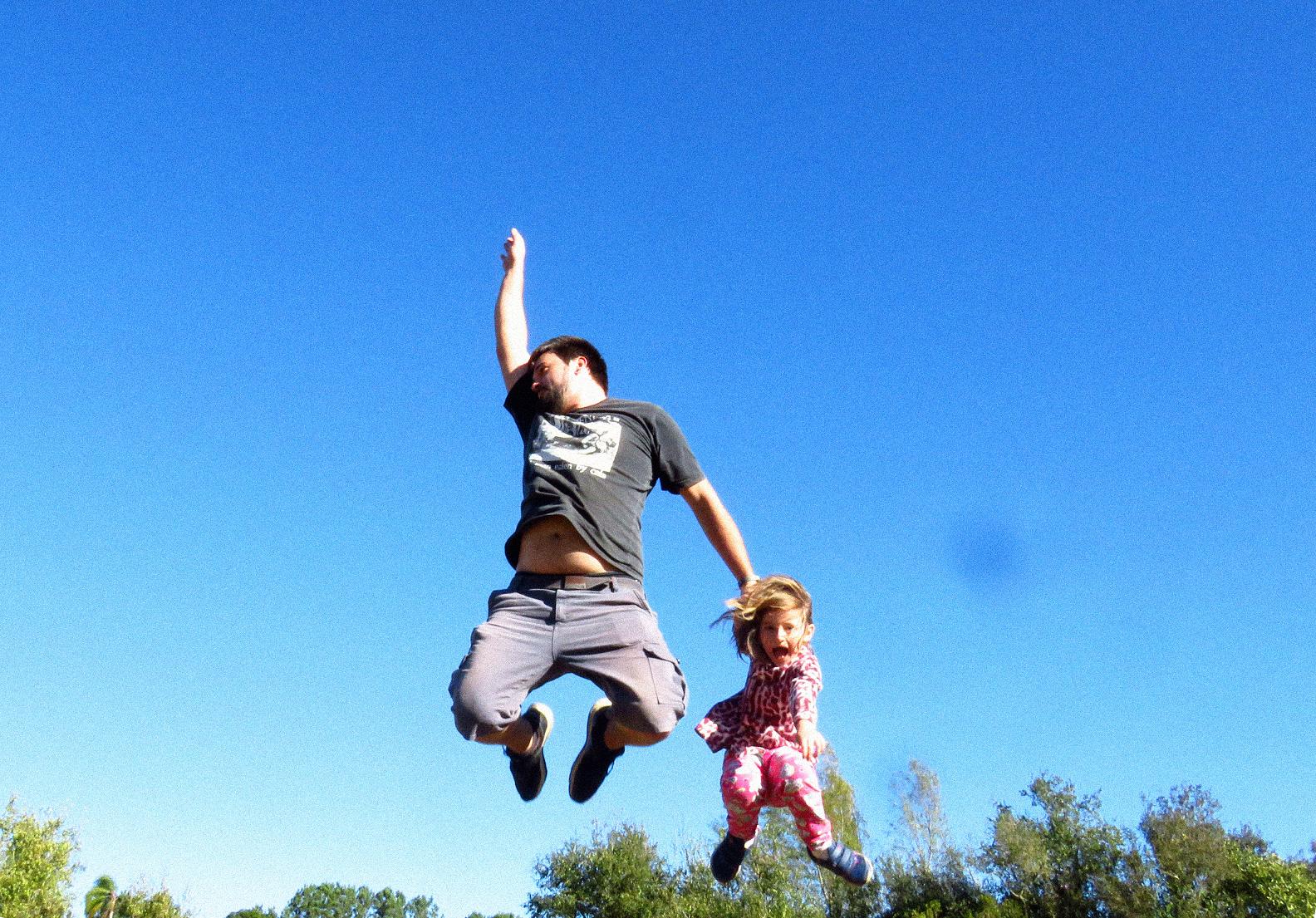 Jump ok.png