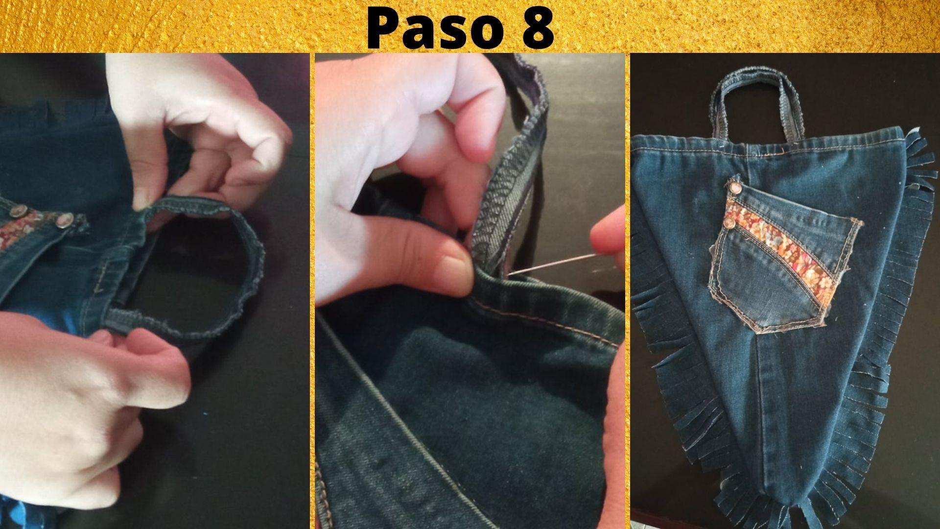 Paso 1 (9).jpg
