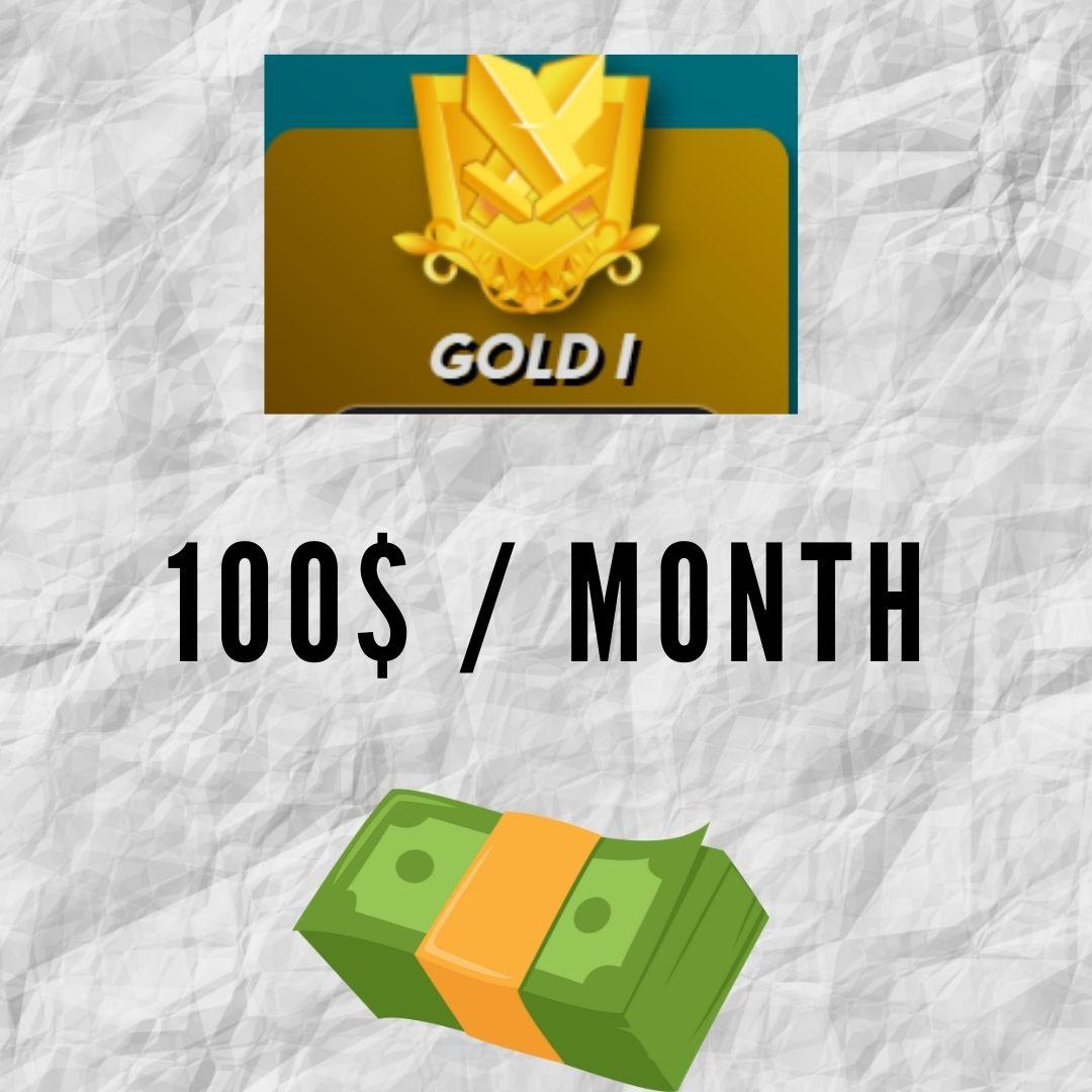 100  Month.jpg