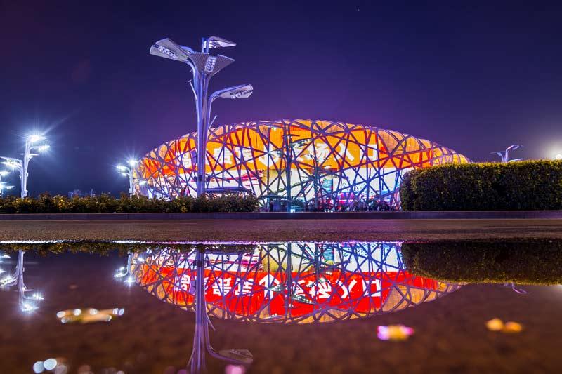 Reflection-blog-Beijing-Bird-nest-puddle-GunnarHeilmann.jpg