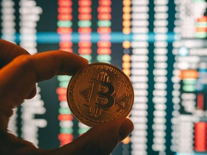 riscos-bitcoin.jpg