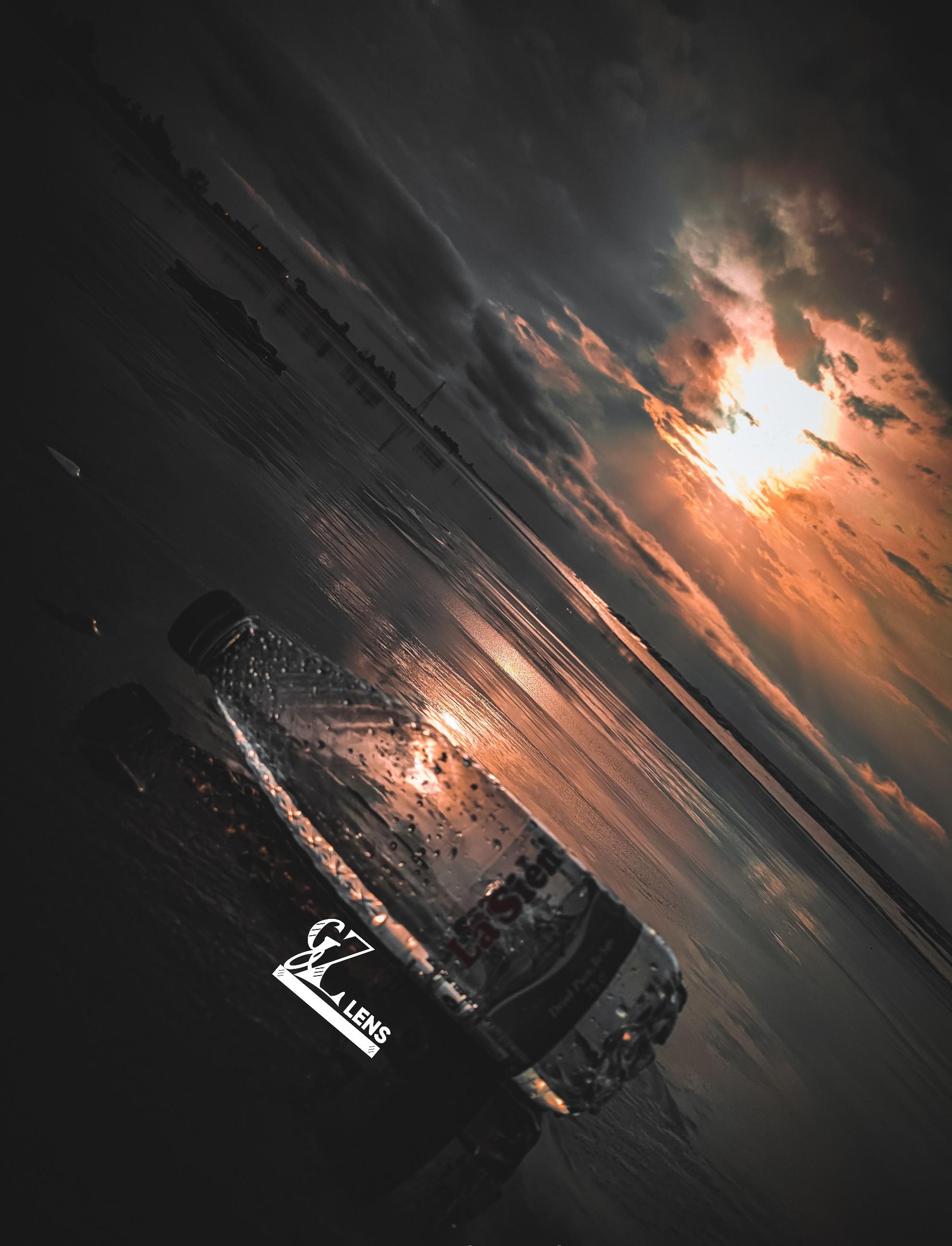 PicsArt_04-17-10.04.27.jpg