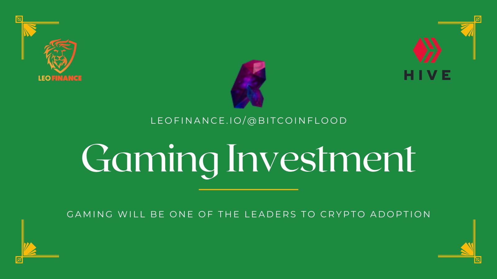 LeoFinance.io_bitcoinflood 6.png
