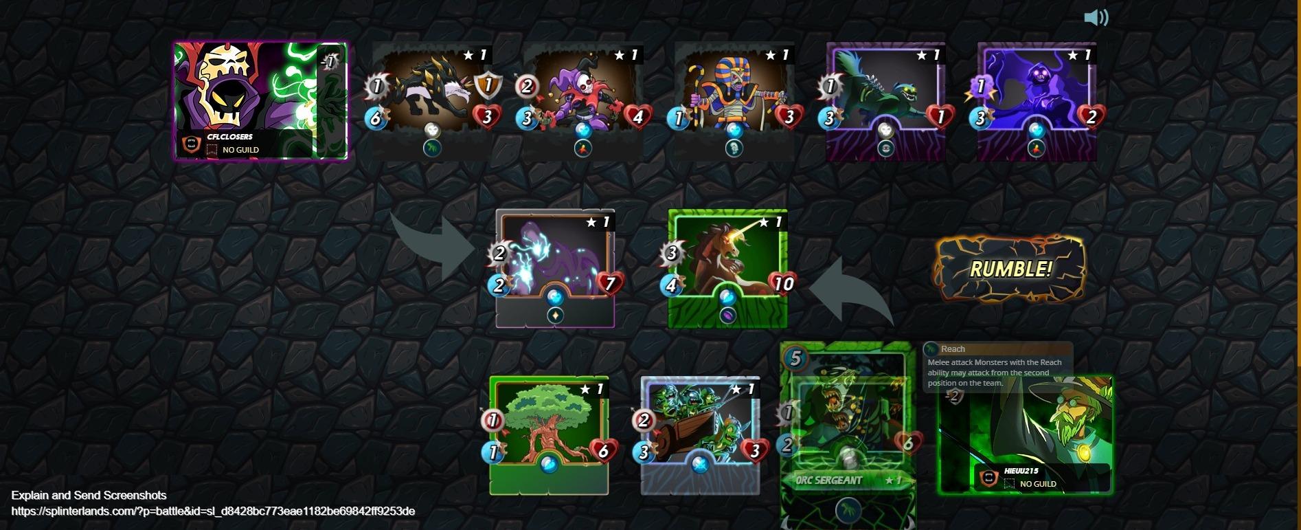 Screenshot of Splinterlands  Collect, Trade, Battle! 39.jpg