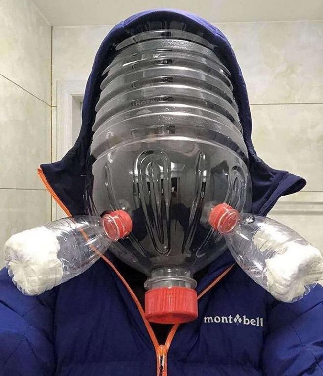 coronavirus-masks2.jpg