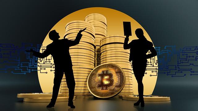 bitcoin5884795_640.jpg