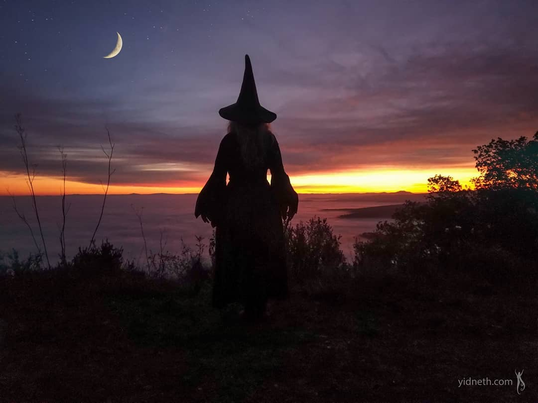 the realms of twilight .jpg