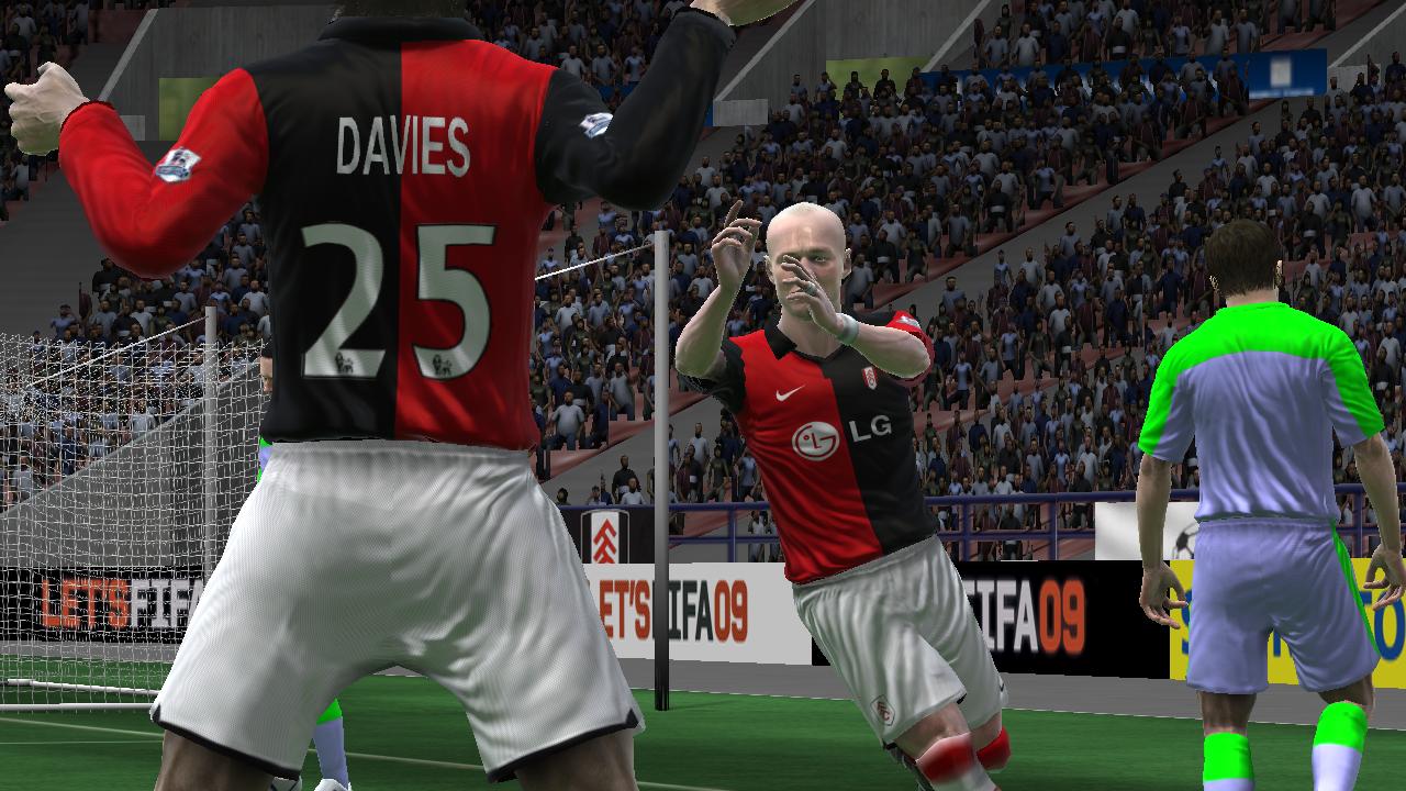 FIFA 09 12_3_2020 2_10_48 AM.png