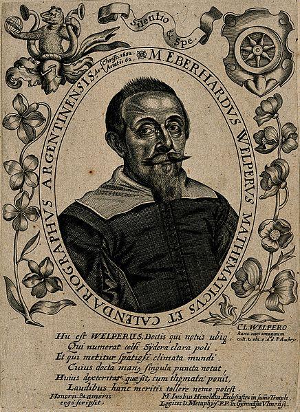 Eberhard_Welper._Line_engraving_by_P._Aubry_after_C._L._Welp_Wellcome_V0006216.jpg
