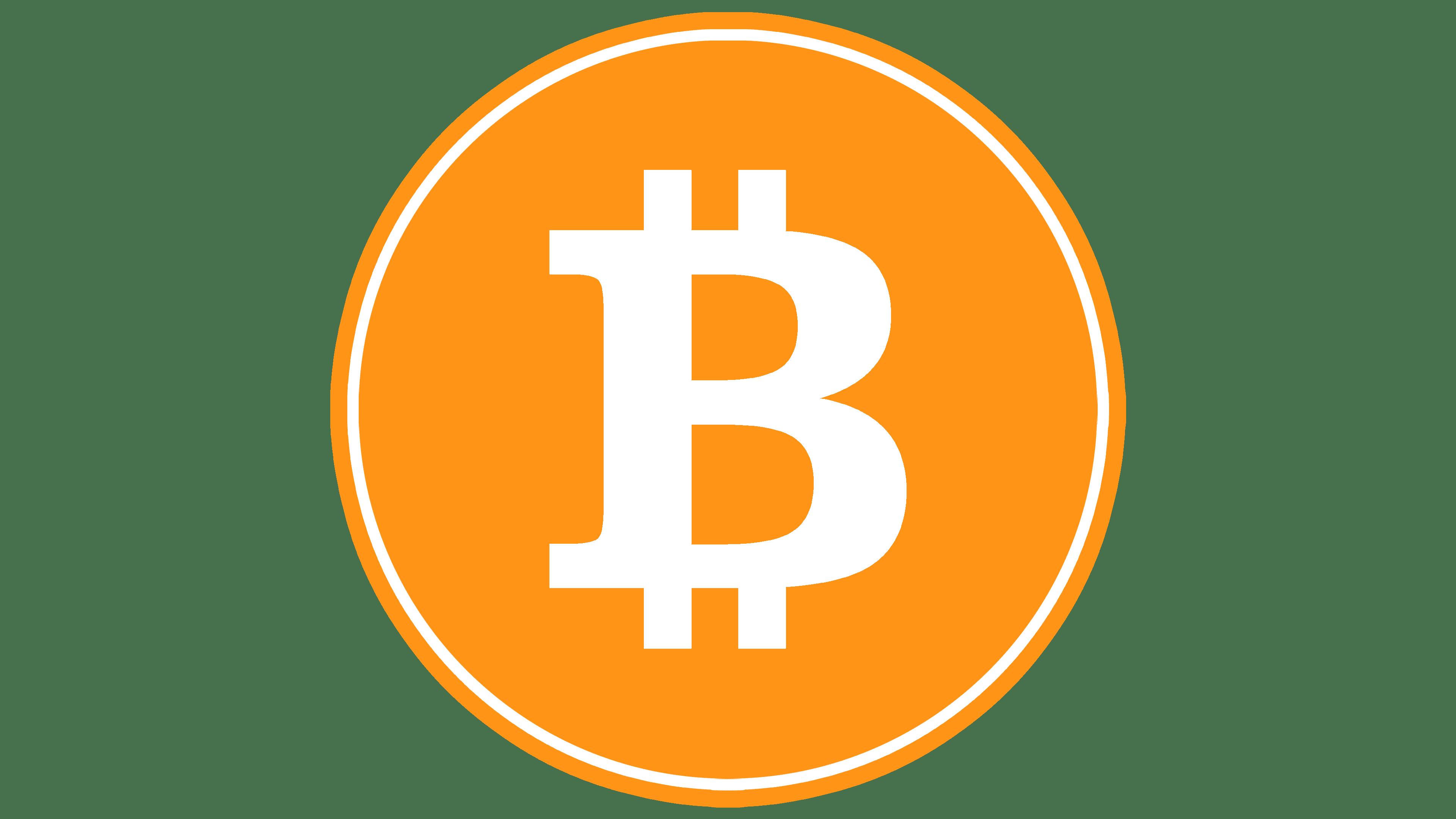 BitcoinLogoPNG6.png