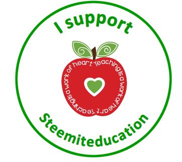steemeducation logo.png