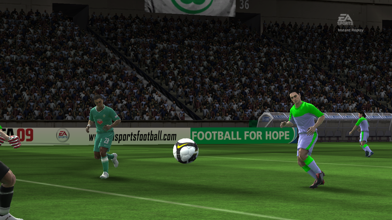 FIFA 09 12_26_2020 5_26_59 PM.png