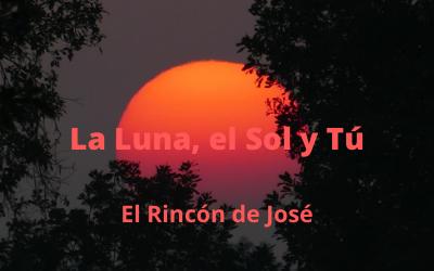 La Luna, el Sol y Tú.png