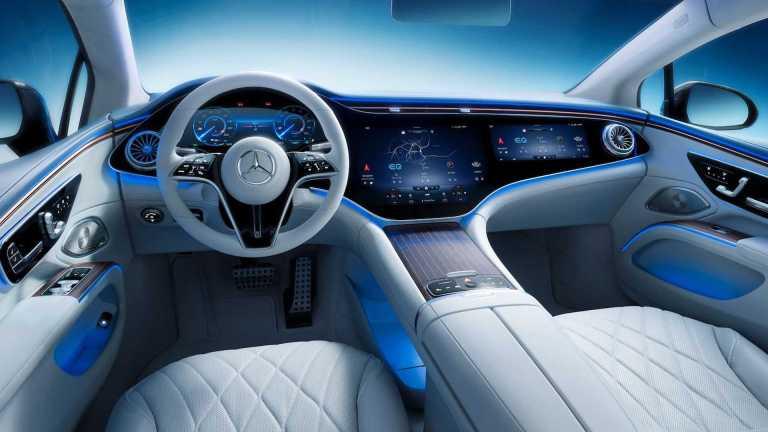 2022-mercedes-benz-eqs-interior.jpg
